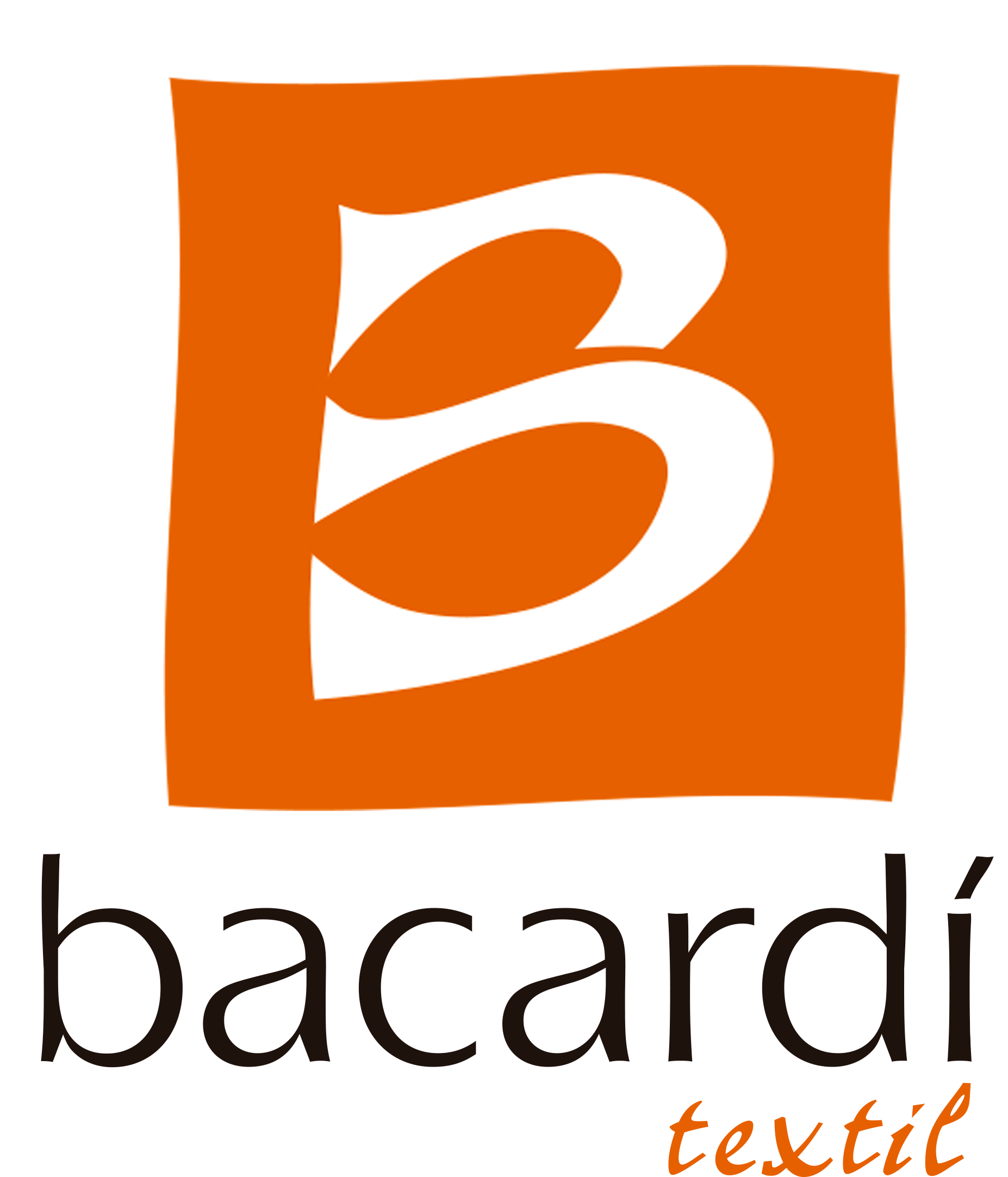 Bacardí Textil